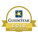 guide star gold.png
