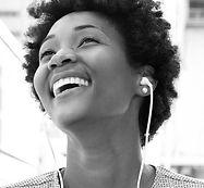 Black woman with Headphones_edited.jpg