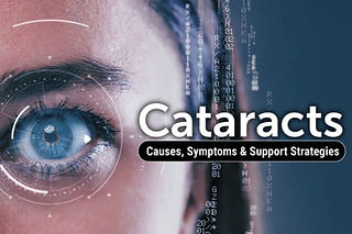 Cataracts_%20Causes%2C%20Symptoms%20%26%