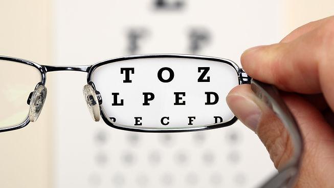 eye-exam-lens-letters.jpg