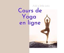 Yoga 24 cours de Yoga en ligne.png