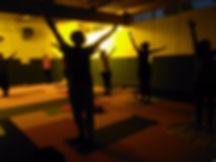 Yoga 24 Perigueux Dordogne