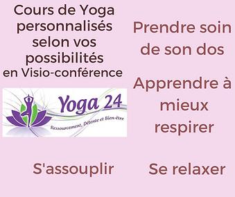 Cours Yoga personnalisés (2).png
