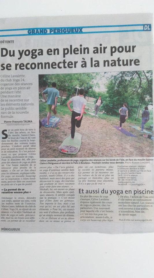 Yoga 24 Perigueux Boulazac ete .jpg