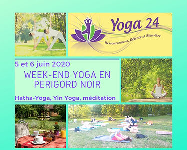 Week-End Yoga en Perigord Noir (1).jpg