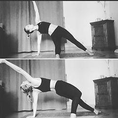 Yoga 24, Boulazac, Perigueux, Coulounieix-Chamiers.jpg