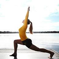 best-yoga-moves-400x400.jpg