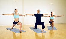 Yoga 24, Perigueux, Boulazac, bien-être perigeux