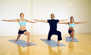 Yoga 24 Perigueux Boulazac.jpg