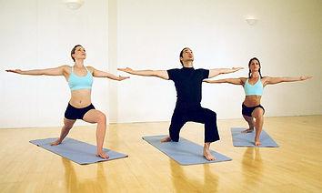 yoga 24 oulazac Perigueux groupes périgueux bien-être dordogne boulazac