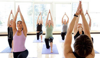 yoga 24 Boulazac Perigueux