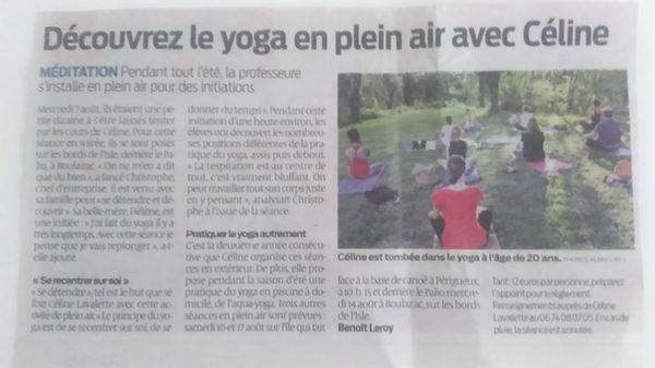 Yoga 24 Boulazac Perigueux Dordogne Perigord.jpg