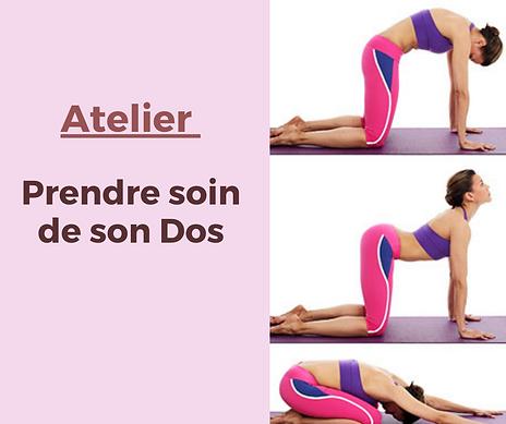Atelier Prendre soin de son Dos Yoga 24.png