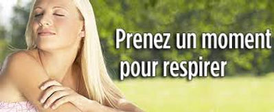 Yoga 24 Boulazac Perigueux Dordogne Perigord