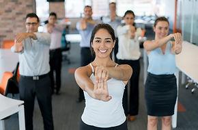 Yoga 24 séminaires Boulazac Perigueux