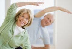 Yoga 24 séance pour senior.jpg