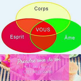Yoga 24, Bien-être, Boulazac, Perigueux, Dordogne, Perigord