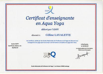 Diplôme_Professeur_de_Yoga_dans_l'eau_ju