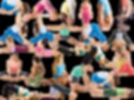 Yoga 24 Boulazac Perigueux, yoga boulazac, relaxation, perigueux, Bien-être