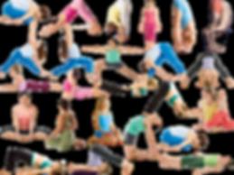 Yoga 24 Boulazac Perigueux Bien-être Dordogne Perigord