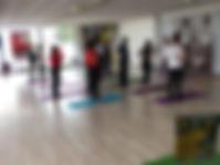 Yoga 24 Boulazac Perigueux.jpgex