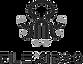 Flexidao-logo1-rgb-300x232.png