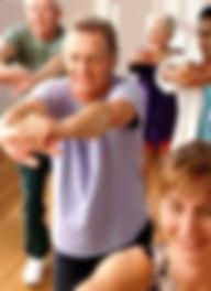 Yoga 24 pour sénirs Perigueux  Boulazac