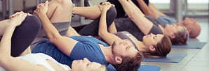 Yoga 24 Boulazac Perigueux.jpg
