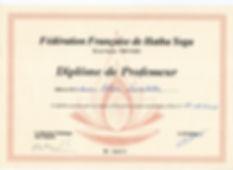 Céline Lavalette Professeur diplômée de Hatha-Yoga.jpg