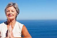 Yoga 24, yoga seniors, cours yoga perigueux, yoga boulazac, bien-être seniors perigueux