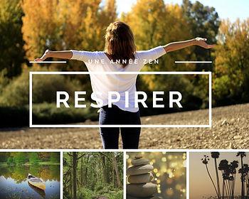 Yoga 24 Boulazac Perigueux Dordogne Perigord Bien-être