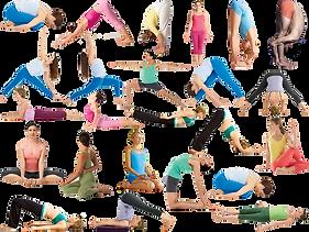 Yoga 24 Boulazac Perigueux Bien-être Perigord Dordogne