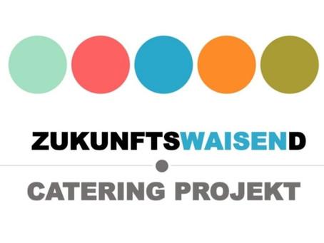 Catering Projekt