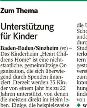 11 Verein Zukunftswaisend b (2).jpg