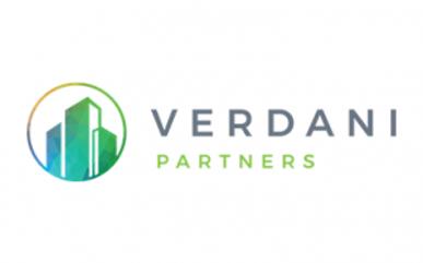 Verdani Partners