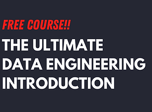 Free Data Engineering Course Thumb.png