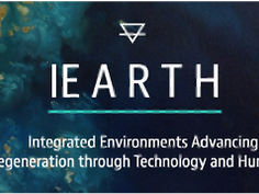 IEARTH Project