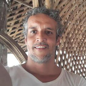 Jaime Peña