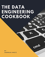 CookbookCover.jpg