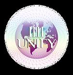 11.11_logo_WHITE.png