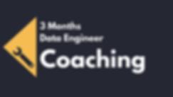 Thumb_Coaching_black.png