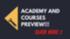 Academy_Preview.png
