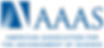 AAAS-Logo&Name_RGB_450px.png