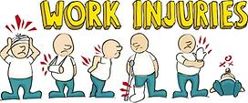 Work injury clip art.png