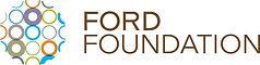 5 Logo Ford.jpg