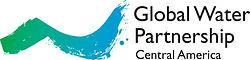 8 Logo GWP CAM.jpg