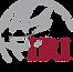 3 Logo IRI.PNG