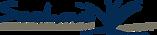 seehaus_logo.png