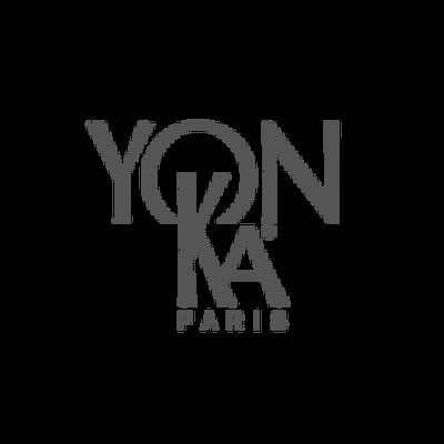 yonka-reg-300x300.png