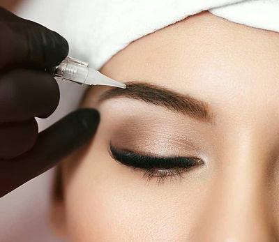 institut_grain_beaute_maquillage_permane
